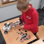 Młody Konstruktor