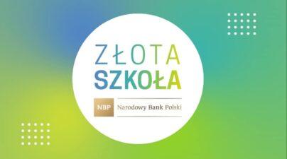 Złote Szkoły NBP